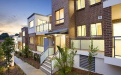 8/40-42 Brookvale Avenue, Brookvale NSW