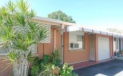 6/52 Avoca Street, Bundaberg West QLD