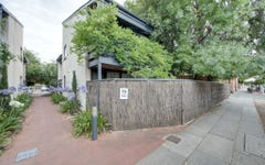 1/70 Finnis Street, North Adelaide SA