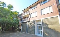 12/24-26 Clio Street, Sutherland NSW