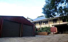 169 Bridge Street, Muswellbrook NSW
