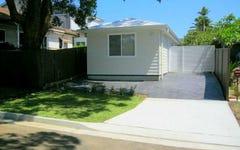 163a Belmore Road, Peakhurst NSW