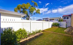 15a Kangaroo Road, Collaroy Plateau NSW