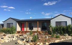 23 Rogersons Road, Riverside VIC