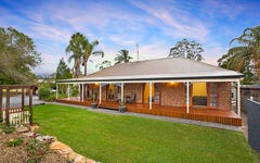 139 Preston Boundary Road, Preston QLD