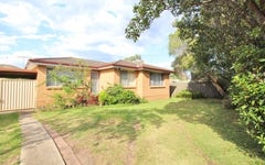 10 Day Place, Prospect NSW