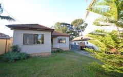 11 Wilmar Avenue, Berala NSW