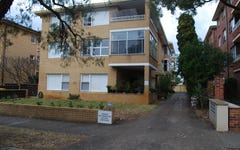 2/165 Russell Ave, Dolls Point NSW