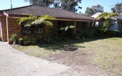 186 The Lakes Way, Forster NSW