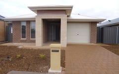 22 Klingberg Drive, Port Augusta SA