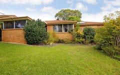 4 Woronora Ave, Leumeah NSW