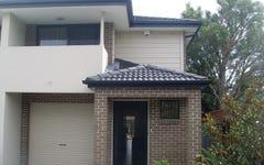 7 Bartlett Street, Ermington NSW