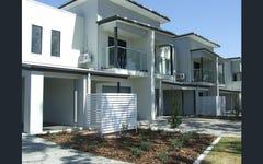 3/47-49 SURMAN Street, Birkdale QLD