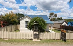 21 Vale Rd, Perthville NSW
