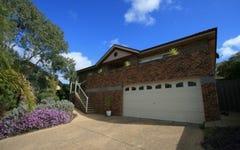 18 Stellway Close, Kooringal NSW
