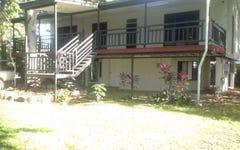 42 Koolpinyah Cres, Tiwi NT