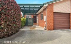 5/3 Redcliffe Street, Palmerston ACT