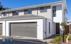 18/42 Grahams Road, Strathpine QLD
