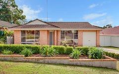 5 Lehmann Avenue, Glenmore Park NSW