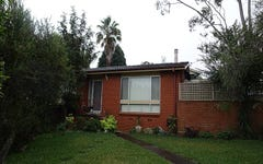 18 Jarrah Drive, Kariong NSW