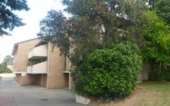 2/30 Simpson St, Auburn NSW