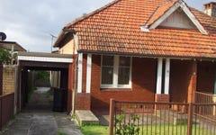 32 Stoney Creek Road, Bexley NSW