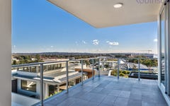 606/19 Ravenshaw Street, Newcastle West NSW