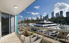 219/6 Cowper Wharf Roadway, Woolloomooloo NSW