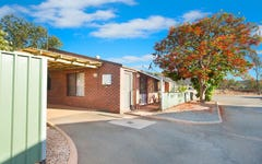 4/17 Bond Place, Pegs Creek WA