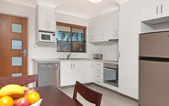 10/9-11 Terrace Street, Evans Head NSW