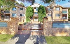 13/74 Stapleton Street, Pendle Hill NSW