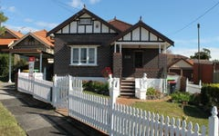 23 Leopold Street, Croydon Park NSW
