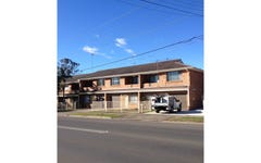86 McBurney Rd, Cabramatta NSW