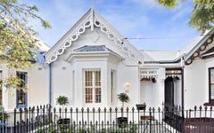 39 Ruthven Street, Bondi Junction NSW