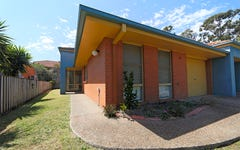 54/42-54 Gemvale Road, Reedy Creek QLD