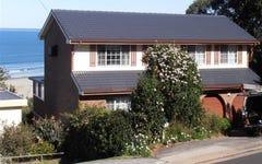 13 Headland Drive, Gerroa NSW
