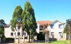 5/1 Cheriton Avenue, Castle Hill NSW