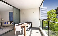 309/50 McLachlan Avenue, Rushcutters Bay NSW