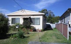 10 Montgomery Street, Argenton NSW