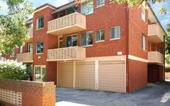 7/11 Avon Road, Dee Why NSW