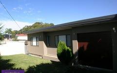 19 Sandakan Road, Revesby Heights NSW