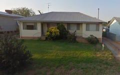 2/35 Dalgetty Street, Narrandera NSW