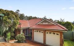 179 Brittania Drive, Watanobbi NSW