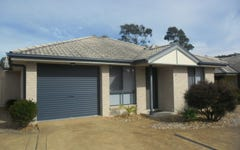 2/55 Argyle Street, Vincentia NSW