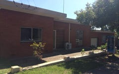 593a George St, South Windsor NSW