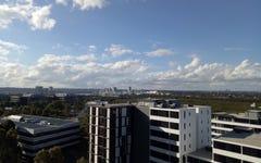 901/1 Australia Ave, Sydney Olympic Park NSW