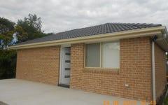 11a Kurrajong Road, Casula NSW