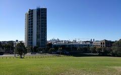 430/221 - 229 Sydney Park Road, Erskineville NSW