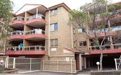11/19 Milton Street, Bankstown NSW