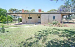 4970a Murray Valley Highway, Castle Donnington VIC